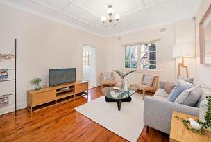1/26 Kidman Street, Coogee, NSW 2034