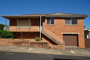 68 Victoria Street, Adamstown, NSW 2289