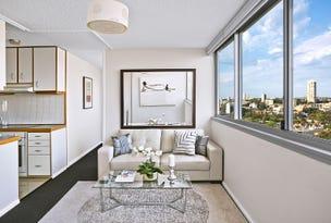 709/176 Glenmore Road, Paddington, NSW 2021