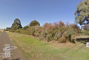 Lot 4, Beaufort - Waubra Road, Waubra, Vic 3352