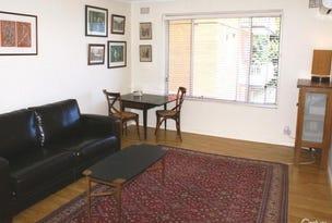 8/73 Warren Road, Marrickville, NSW 2204