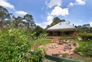 59 Old Mandemar Road, Berrima, NSW 2577