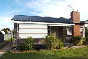 30 White Street, Wangaratta, Vic 3677