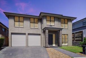 26 Wombat Street, Pemulwuy, NSW 2145