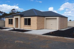 Lot 8 Catherine Crs, Port Wakefield, SA 5550
