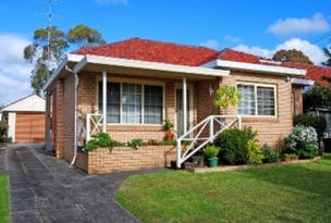 58 Hopewood Crescent, Fairy Meadow, NSW 2519