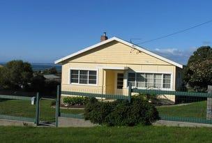 17 Albert Street, Bridport, Tas 7262