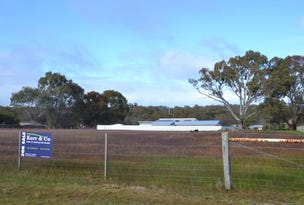 Lot 8, Cadden, Cavendish, Vic 3314