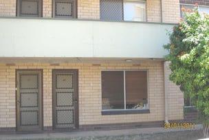 58/3 Noblet Street, Findon, SA 5023