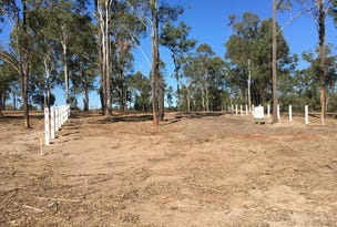Lot 10 2-38 Buckley Rd, Stockleigh, Qld 4280