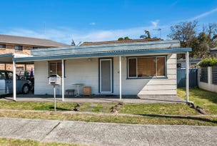40 Station Road, Albion Park Rail, NSW 2527