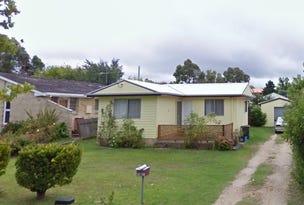 61 Jeffrey Street, Armidale, NSW 2350