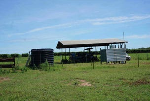 1442  Miles Road, Batchelor, NT 0845