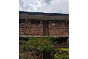 9/46 Morrisset Street, Bathurst, NSW 2795