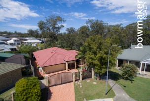 16 Pelican Close, Mango Hill, Qld 4509