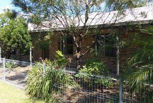 2/3 Government Road, Thornton, NSW 2322