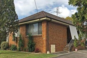 3/28 Cumberland, East Maitland, NSW 2323