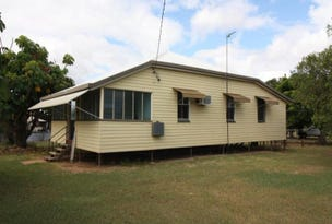 14 New Queen Road, Charters Towers, Qld 4820