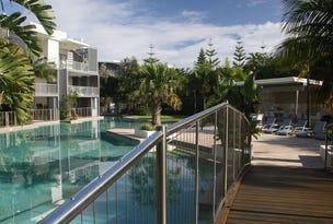 Apartment 3/40-48 Kamala Crescent, Casuarina, NSW 2487
