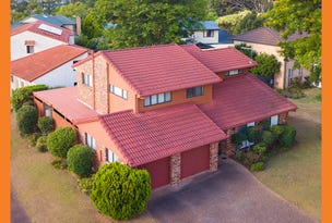 7 Circlewood Court, Algester, Qld 4115
