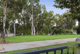 36 Sheerwater Parade, Douglas, Qld 4814