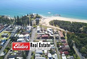 8/12 Prince of Wales Ave, South West Rocks, NSW 2431