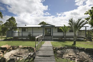 47 Horsecamp Road, Horse Camp, Qld 4671