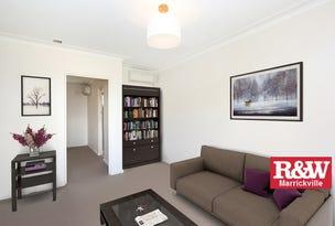 14/45 Harrington Street, Enmore, NSW 2042