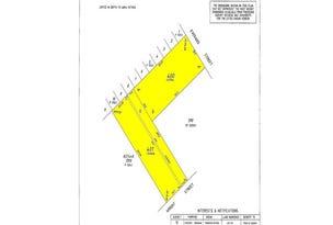 Lot 400, Lot 400 Cnr Everard Street & Wright Street, Collingwood Park, WA 6330