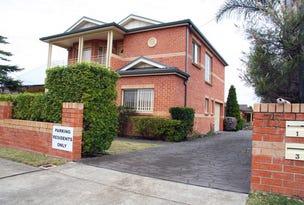 1/75 Alma Road, Padstow, NSW 2211