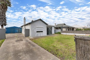 3 Carramar Avenue, Edwardstown, SA 5039