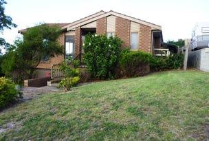 4 Seaview Place, Tura Beach, NSW 2548