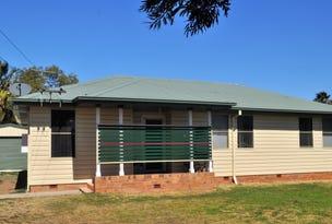37 Ugoa Street, Narrabri, NSW 2390