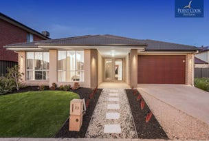 23 Japonica Way, Point Cook, Vic 3030