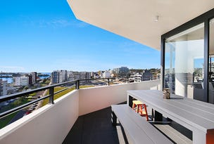 806/10 Worth Place, Newcastle, NSW 2300