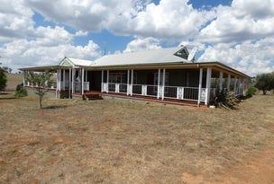 470 Frogmore Road, Boorowa, NSW 2586