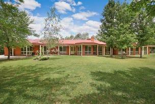 313 Felltimber Creek Road, West Wodonga, Vic 3690