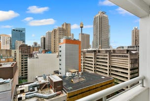 287/298 Sussex Street, Sydney, NSW 2000