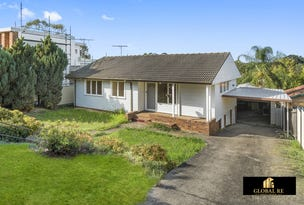 12 Collinsville Place, Miller, NSW 2168