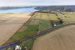 852 Princes Highway, Tower Hill, Vic 3283