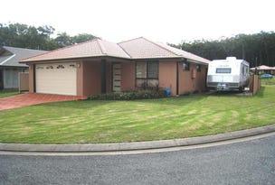 19A Yulgilbar Pl, South West Rocks, NSW 2431