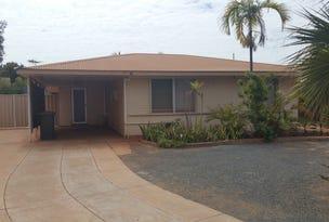 17 Bayman Street, Port Hedland, WA 6721
