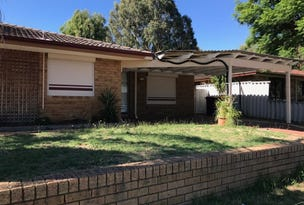 2 Bell court, Armadale, WA 6112