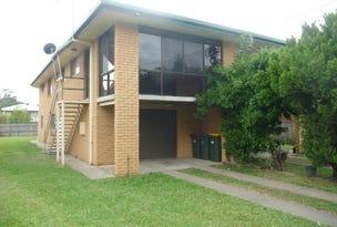 1/4 Smith Street, Grafton, NSW 2460