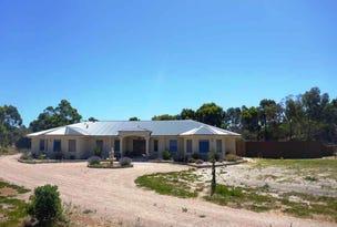 102 Sanctuary Cres, Pink Lake, WA 6450