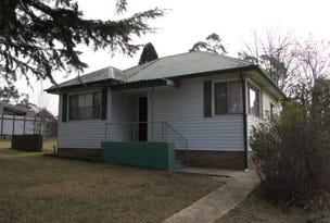 158 Hat Hill Rd, Blackheath, NSW 2785