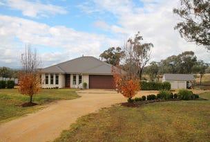20 Bullamungee Close, Inverell, NSW 2360