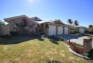 36 Mintbush Crescent, Worrigee, NSW 2540