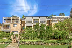 5/216 Henry Parry Drive, North Gosford, NSW 2250
