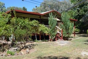5 Lowthers Lane, Tumut, NSW 2720